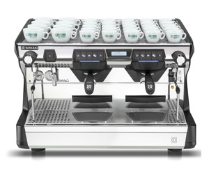 Rancilio Products | Coffee Company